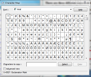 characterMap2.png
