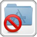 restrictedSoftware.png